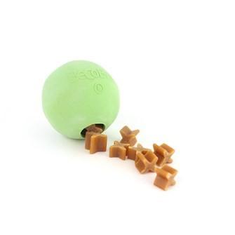 Snackball beco ball small