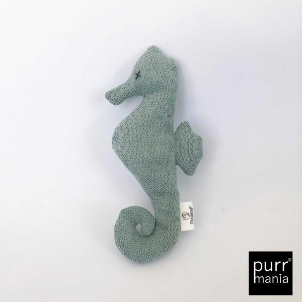 Beasty Toys - Seepferdchen