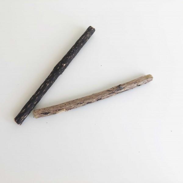 Testgröße: Matatabi Sticks 2er Pack