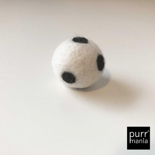 patty balls