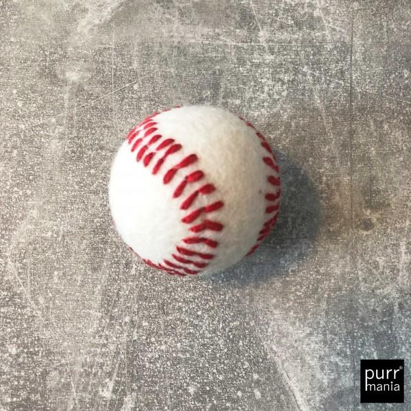 Filzball Baseball