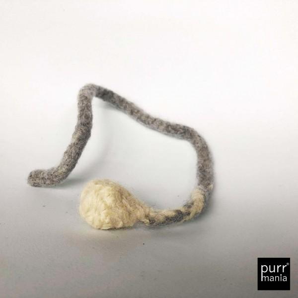 palim pure (Adventskalender 2020)