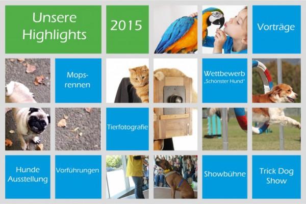 Highlights_Tiermesse-775x517