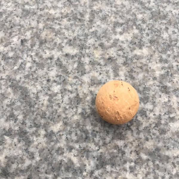 Vorteilspack cork marble 10+2 gratis