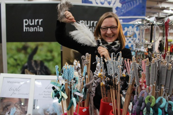 Kerstin-Benker-Stand-Hannover-Messe-copyright-Jessica-WaltherIMG_018154ce110565974