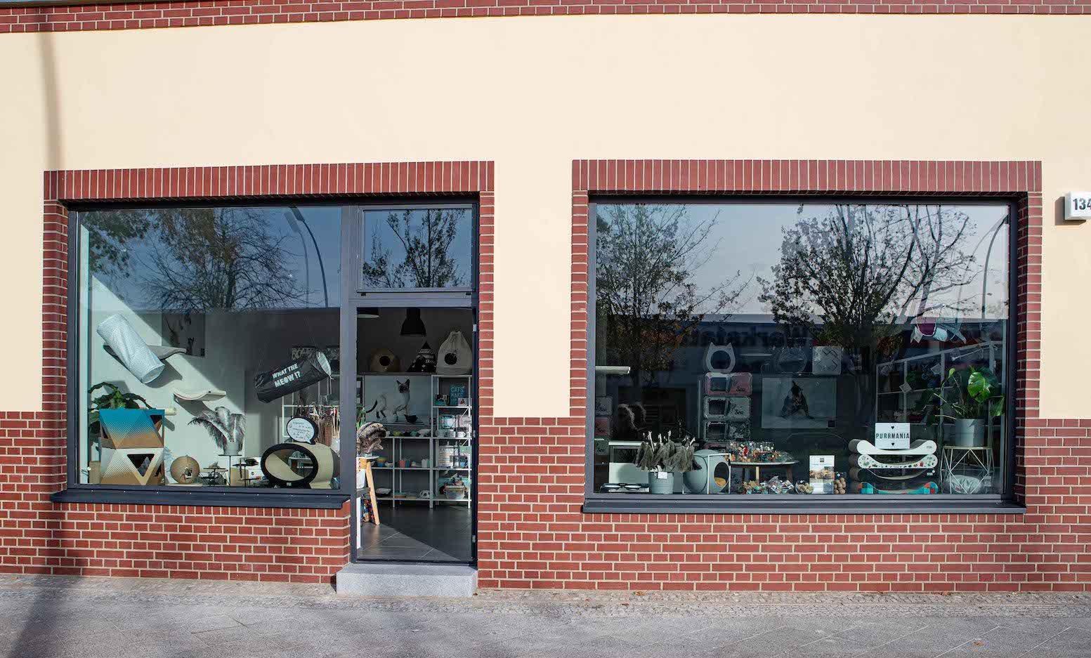 concept-store-front-A50I7954nQ8uZdSg5y42o
