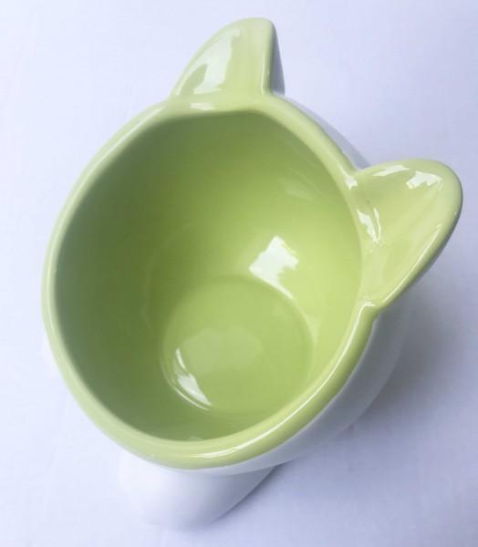 Trinknapf Big head water bowl
