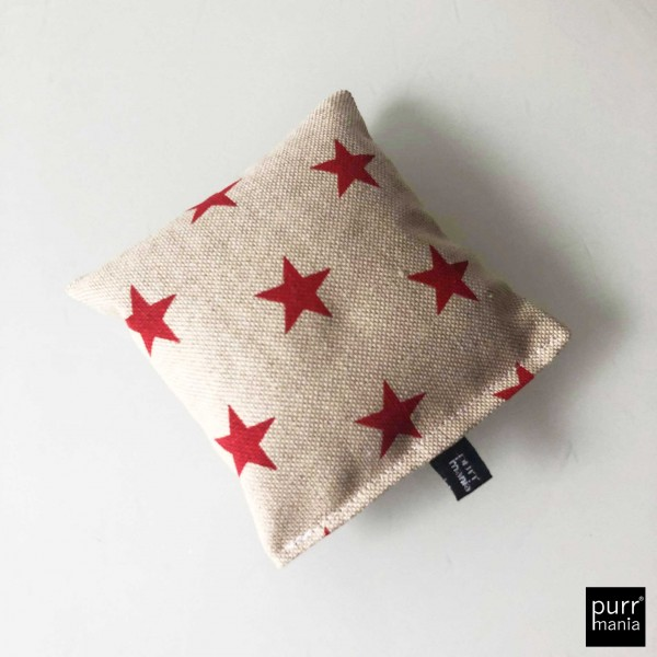 nippy stars