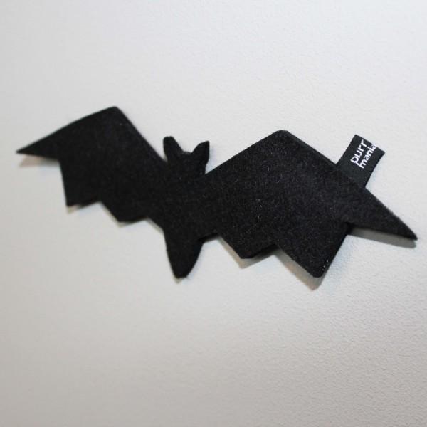 batty (Matatabi-Füllung)