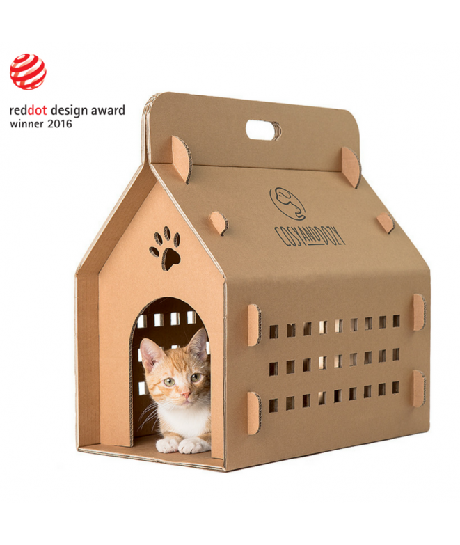 katzen-transport-box-catventure-2