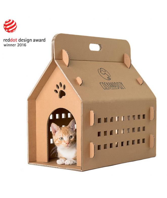 katzen-transport-box-catventure-2