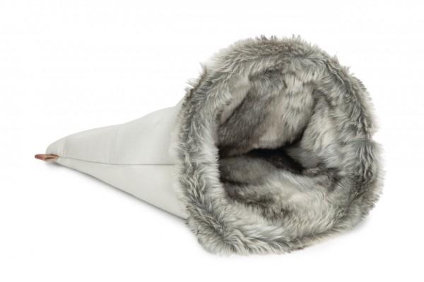 Raschelnder Spiel- und Schlafsack Faisca