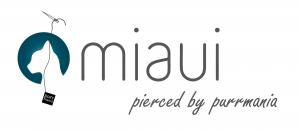 miaui_pierced-by-purrmania-logo-01-2-300x130544cfa560b259