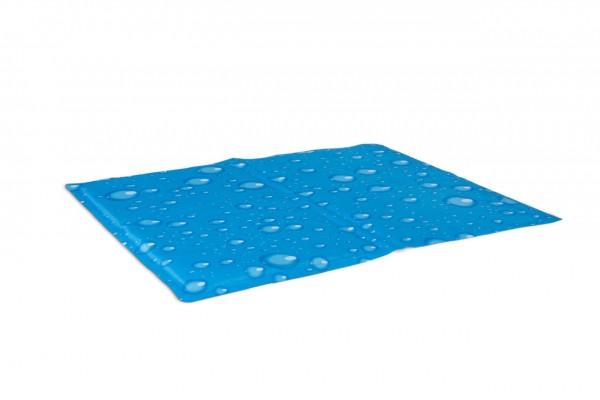 Kühlkissen Tropfen L 50x90 cm